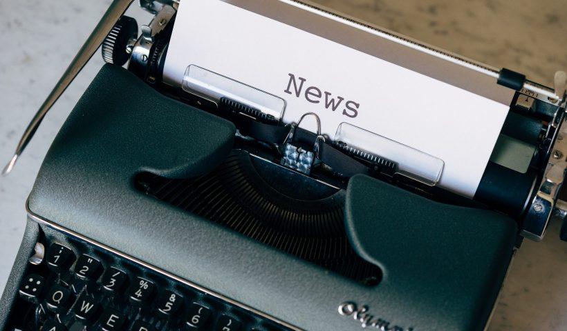 nieuws lauwersoog