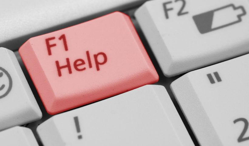 help digitaal spreekuur lauweroog